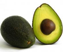 AVOCADO-hass_1382.jpg