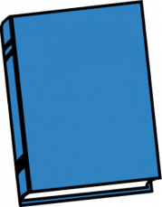 Blue_book_7797.png