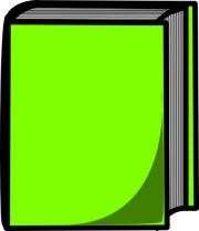 Green_book_4735.png