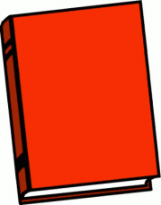 Red_book_1353.png