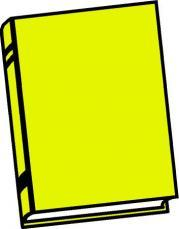 Yellow_book_5487.jpg