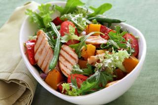grilled-chicken-salad_5185.jpg