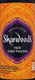 sharwood_curry_cr_5519.png