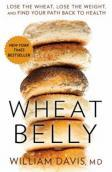 wheatbelly_9650.jpg